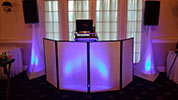 Purple-DJ-Booth